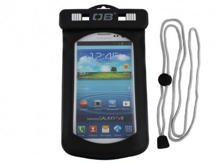 online store b8fe1 d80ff Waterproof Phone Case - Waterproof Phone Pouch | OverBoard