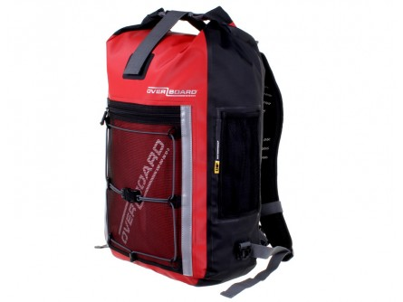 e500e81c89d7 Pro-Sports Waterproof Backpack – Waterproof Day Sack – 30 Litres ...