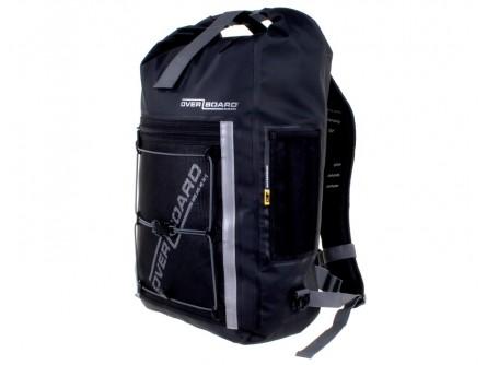 c0b90f74a5 Waterproof Backpacks - Waterproof Bags - Waterproof Rucksacks ...