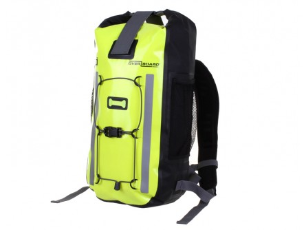 Pro-Vis Waterproof Backpack – High-Visibility Waterproof Day Sack ... 1e3aa5a9ee36d