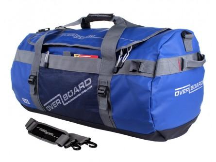 Waterproof Duffle – Waterproof Duffle Bag - Travel Bag  91a5a69e1ba2a