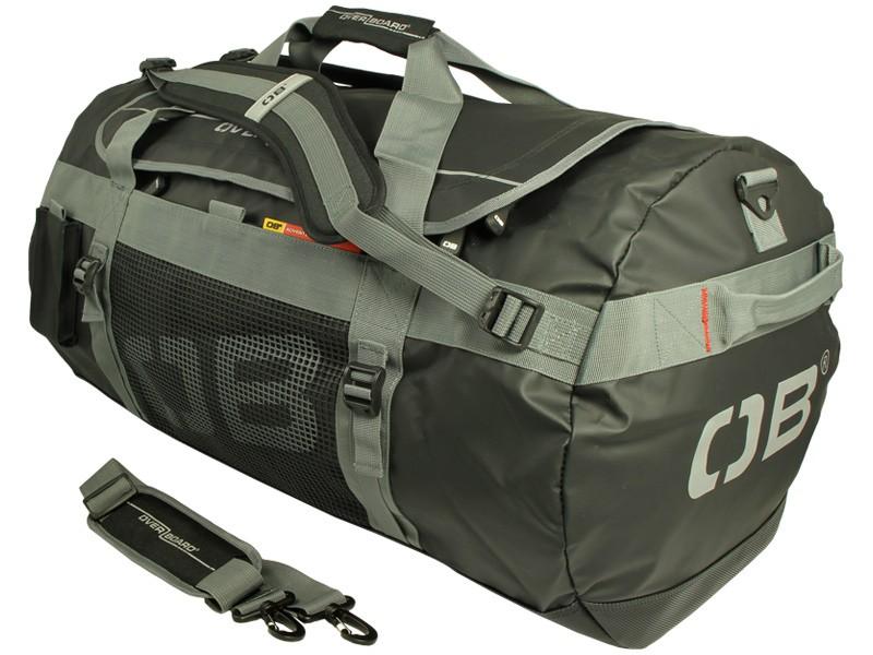 Waterproof Duffle – Waterproof Duffle Bag
