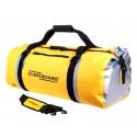 Classic Waterproof Duffel Bag - 60 Litres