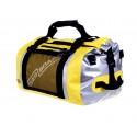 Pro-Sports Waterproof Duffel Bag - 40 Litres