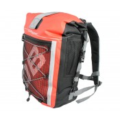 Pro-Sports Waterproof Backpack - 30 Litres - Red