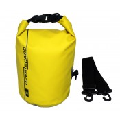 Waterproof Dry Tube Bag - 5 Litres