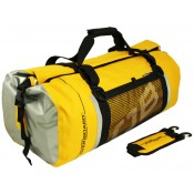 Waterproof Duffel Bag - 60 Litres with Shoulder Strap