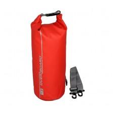 Waterproof Dry Tube Bag - 12 Litres