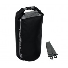 Waterproof Dry Tube Bag - 20 Litres