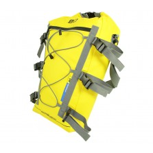 Waterproof Kayak Deck Bag - 20 Litres