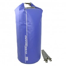 Waterproof Dry Tube Bag - 40 Litres