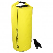 Waterproof Dry Tube Bag - 40 Litres