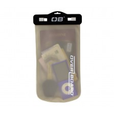 Multipurpose Waterproof Case - Medium