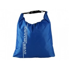OverBoard Waterproof Dry Pouch - 1 Litre