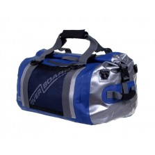 OverBoard Pro-Sports Waterproof Duffel - 40 Litres