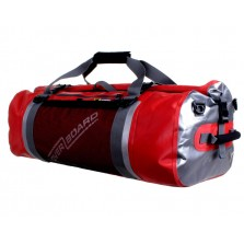 OverBoard Pro-Sports Waterproof Duffel - 60 Litres