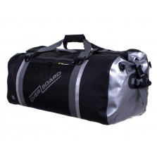 OverBoard Pro-Sports Waterproof Duffel - 90 Litres