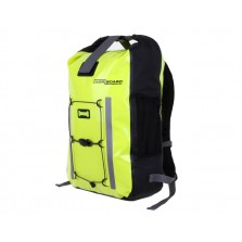 OverBoard Pro-Vis Waterproof Backpack - 30 Litres