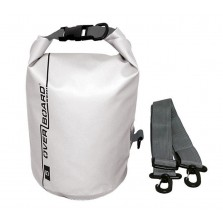 OverBoard Waterproof Dry Tube Bag - 5 litres