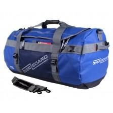 OverBoard Waterproof Adventure Duffel 90 Litres