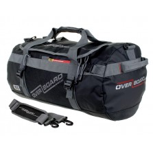 OverBoard Waterproof Adventure Duffel Bag - 35 Litres