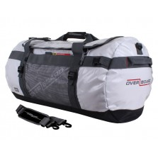 OverBoard Waterproof Adventure Dufel - 90 Litres