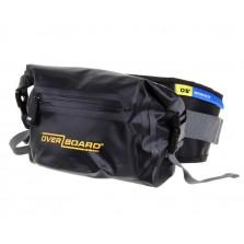 OverBoard Waterproof Waist Pack - 3 Litres