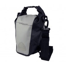 Waterproof SLR Camera Bag with Shoulder Strap