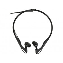 100% Waterproof Pro-Sports Headphones