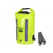 OverBoard Pro-Vis Waterproof Dry Tube - 20 Litres
