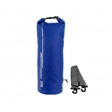 OverBoard Classic Dry Tube - 12 Litres