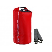 OverBoard Classic Dry Tube - 20 Litres