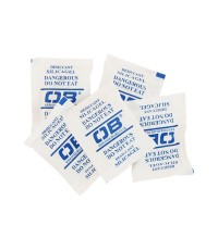Desiccant Sachets - Pack of 5