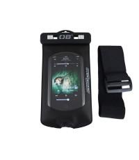 Pro Sports Waterproof iPod / MP3 Case