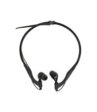 Pro-Sports Waterproof Headphones