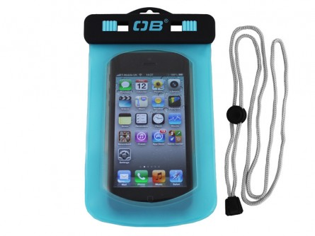 iphone 5 waterproof case waterproof iphone iphone 5 overboard 2748