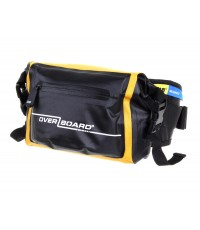 Pro-Light Waterproof Waist Pack - 3 Litres
